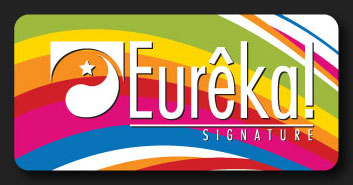 Eurêka Signature